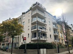 Apartment for rent 2 bedrooms in Luxembourg-Centre ville - Ref. 6989638