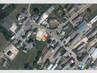 Appartement à vendre 2 Chambres à Hupperdange - Réf. 6072134