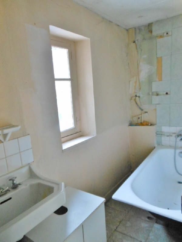 acheter maison 5 pièces 90 m² bruyères photo 4