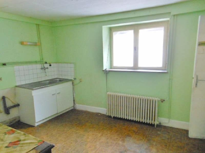 acheter maison 5 pièces 90 m² bruyères photo 2