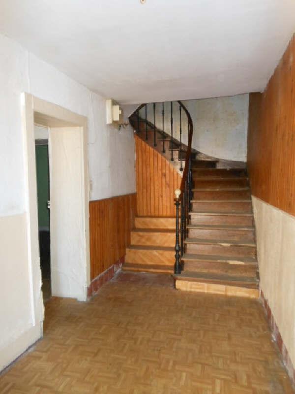 acheter maison 5 pièces 90 m² bruyères photo 3