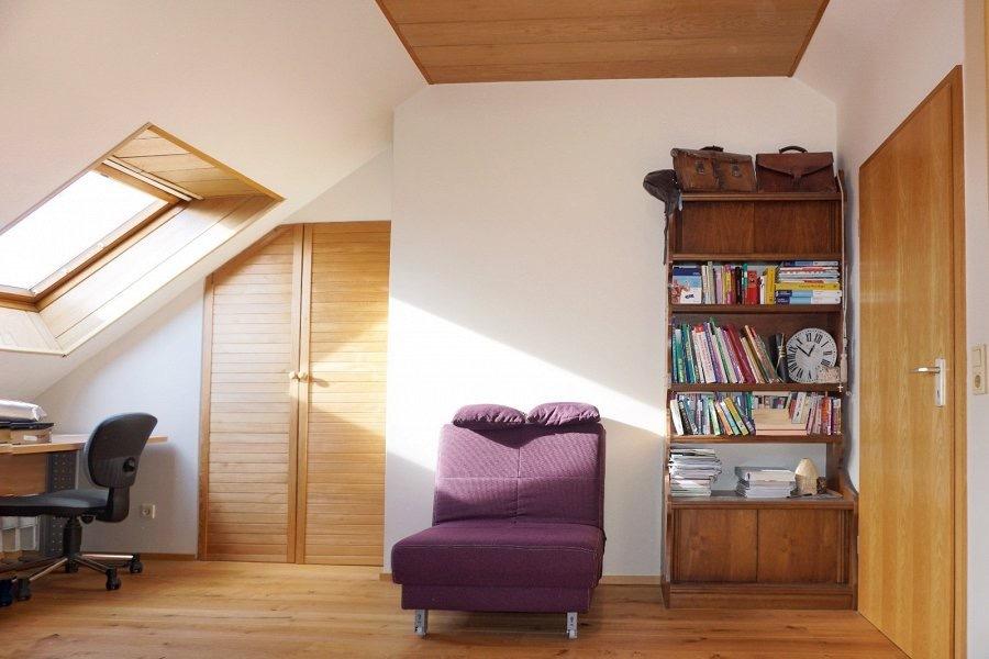 einfamilienhaus kaufen 6 zimmer 125 m² konz foto 1