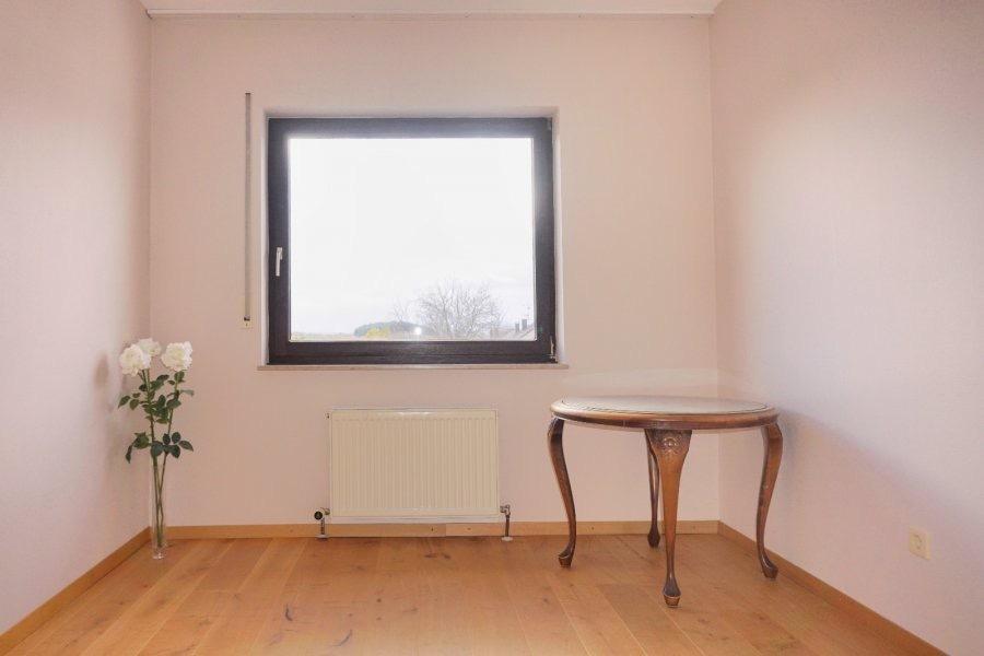 einfamilienhaus kaufen 6 zimmer 125 m² konz foto 2