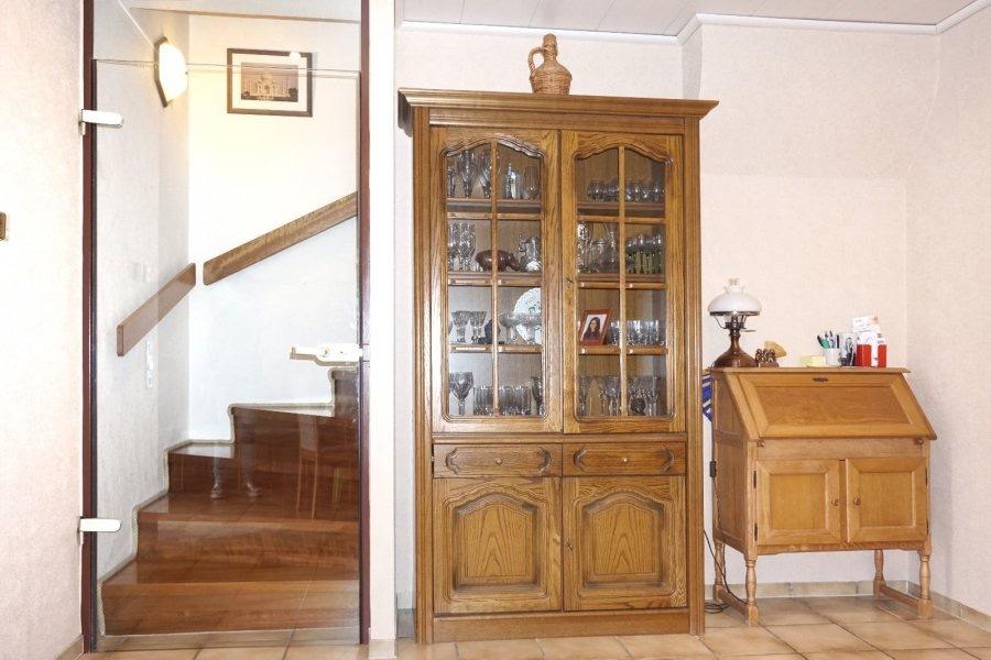 einfamilienhaus kaufen 6 zimmer 125 m² konz foto 4