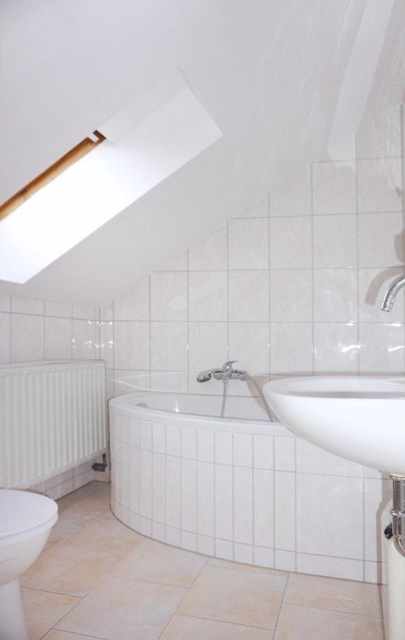 einfamilienhaus kaufen 6 zimmer 125 m² konz foto 5
