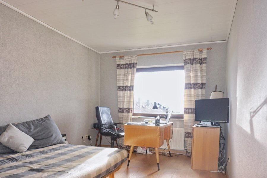 einfamilienhaus kaufen 6 zimmer 125 m² konz foto 6