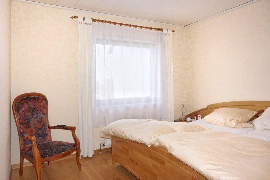 einfamilienhaus kaufen 6 zimmer 125 m² konz foto 7