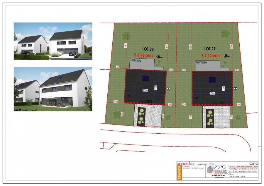 acheter maison individuelle 3 chambres 178 m² fingig photo 6