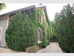 Maison à louer 3 Chambres à Esch-sur-Alzette - Réf. 6490182