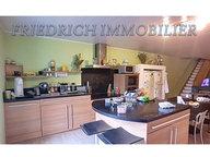 Maison à vendre F5 à Ligny-en-Barrois - Réf. 6621254