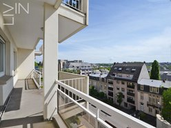 Apartment for sale 4 bedrooms in Luxembourg-Centre ville - Ref. 6760518
