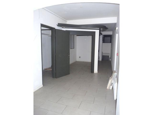 louer immeuble de rapport 0 pièce 100 m² saverne photo 4