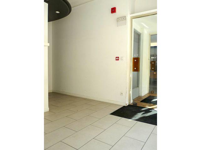 louer immeuble de rapport 0 pièce 100 m² saverne photo 2