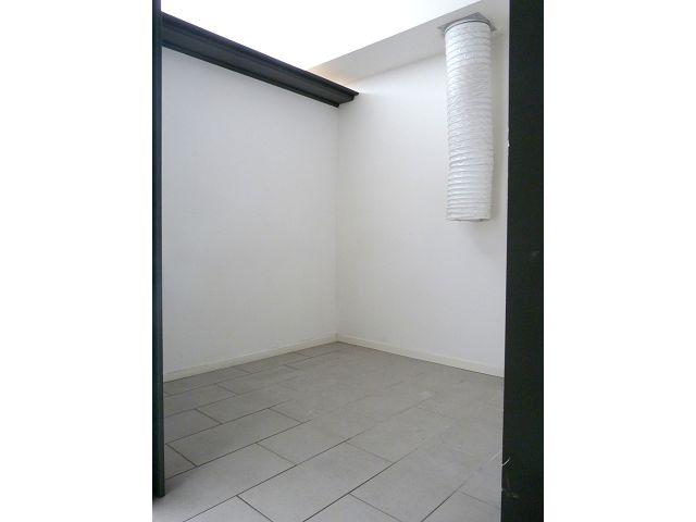 louer immeuble de rapport 0 pièce 100 m² saverne photo 3