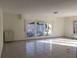 Apartment for sale 2 bedrooms in Strassen - Ref. 7026758