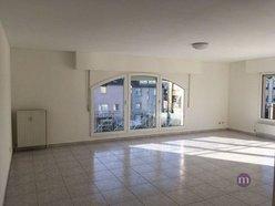 Appartement à vendre 2 Chambres à Strassen - Réf. 7026758