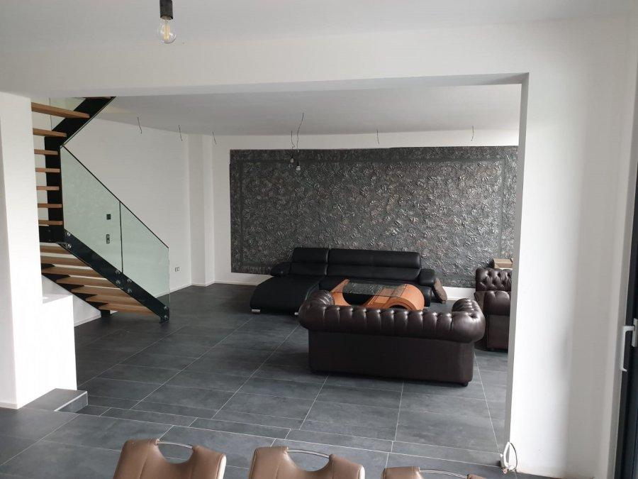 wohnung kaufen 2 schlafzimmer 140 m² bech-kleinmacher foto 1