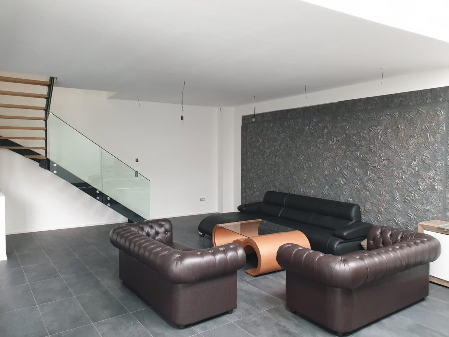 wohnung kaufen 2 schlafzimmer 140 m² bech-kleinmacher foto 2
