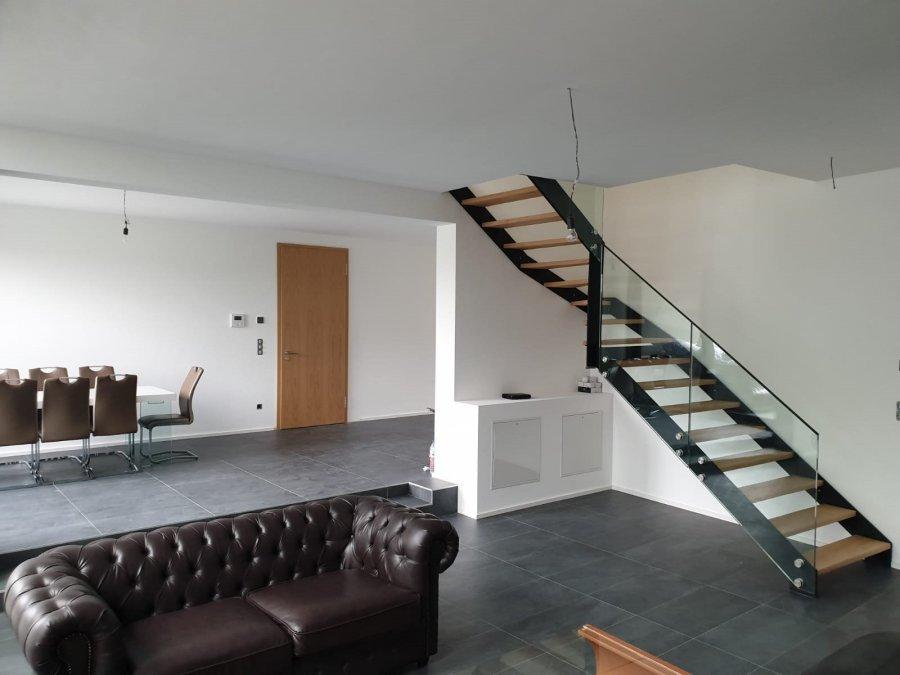wohnung kaufen 2 schlafzimmer 140 m² bech-kleinmacher foto 3