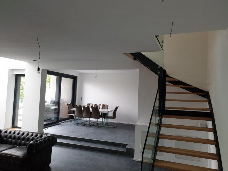 wohnung kaufen 2 schlafzimmer 140 m² bech-kleinmacher foto 4
