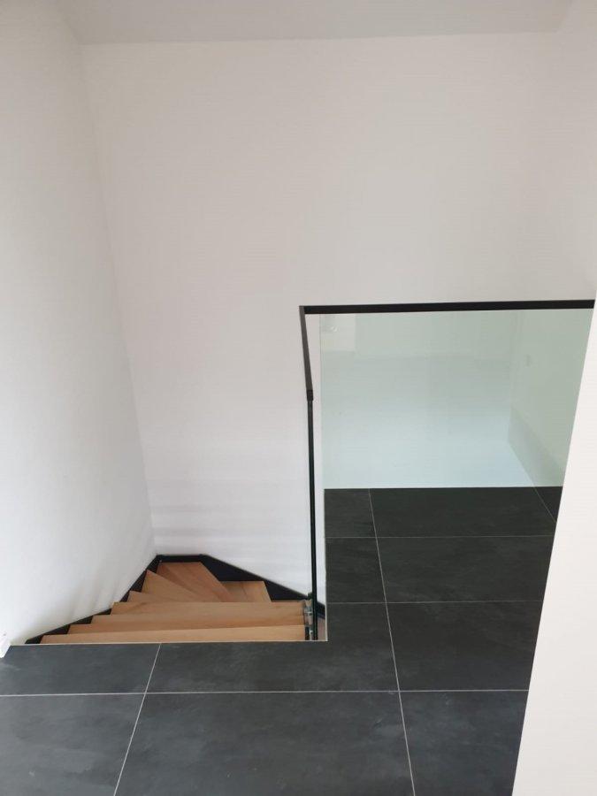 wohnung kaufen 2 schlafzimmer 140 m² bech-kleinmacher foto 5