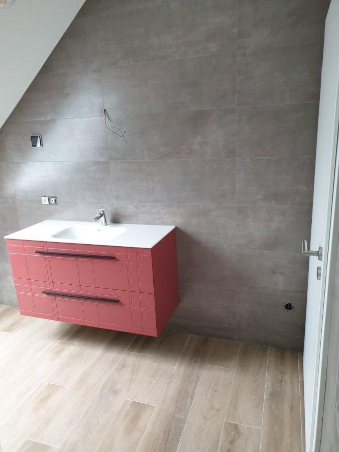 Appartement à vendre 2 chambres à Bech-Kleinmacher