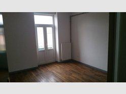 Appartement à louer F2 à Auboué - Réf. 6645830