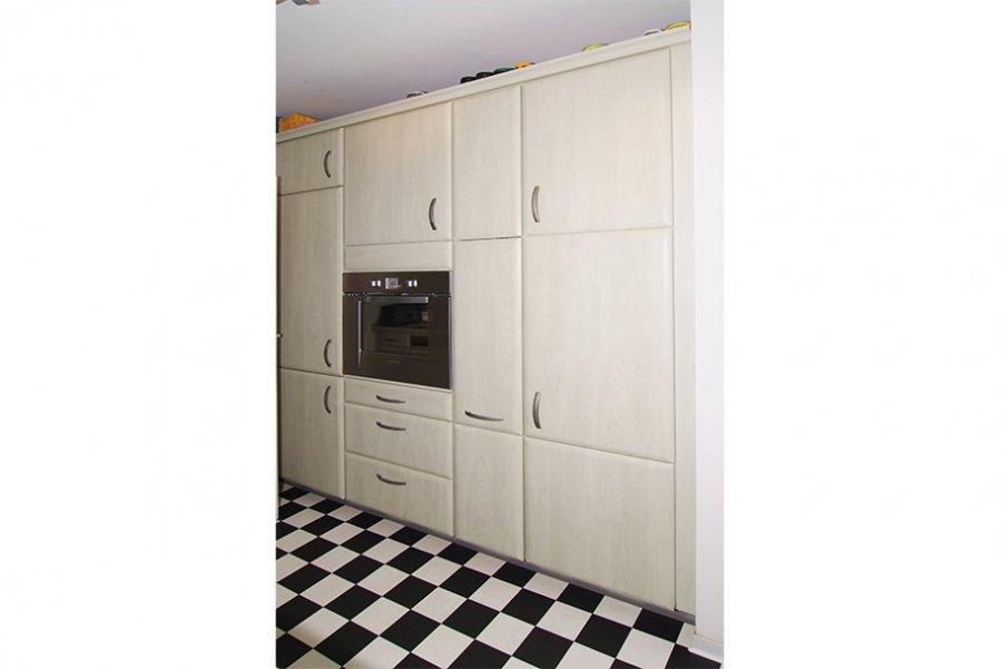 wohnung kaufen 3 zimmer 72 m² merzig foto 7