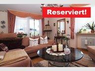 Wohnung zum Kauf 3 Zimmer in Merzig - Ref. 6916166