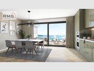 Appartement à vendre 2 Chambres à Saarburg - Réf. 6924358