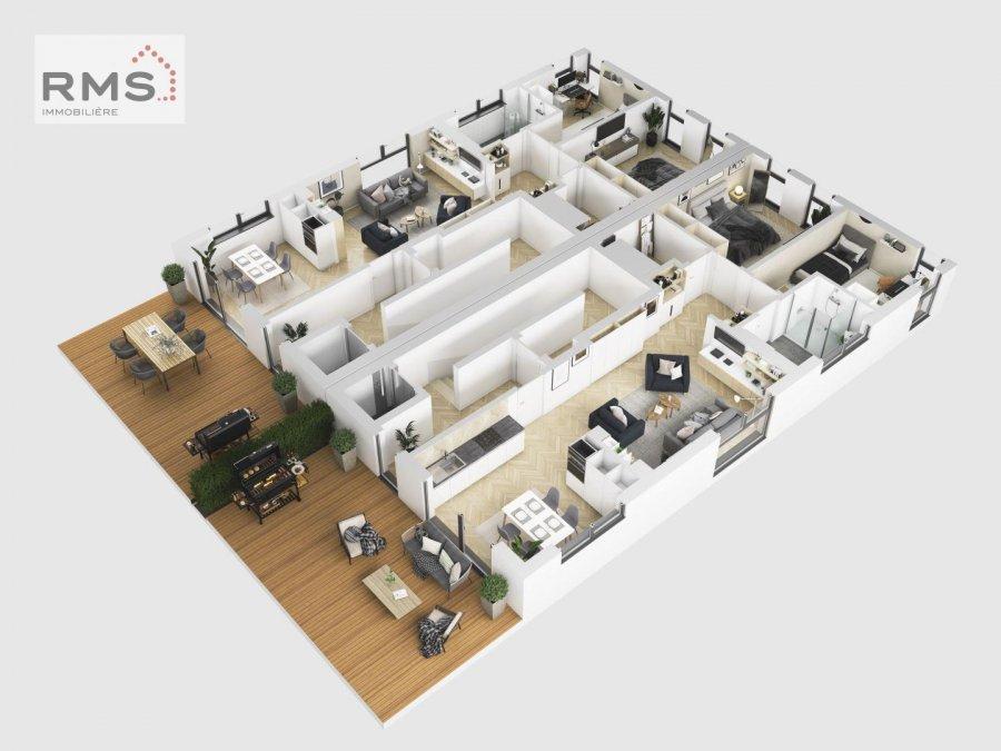 wohnung kaufen 0 zimmer 95 m² saarburg foto 3