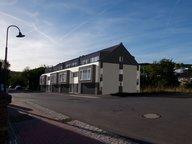 Maison jumelée à vendre 4 Chambres à Greiveldange - Réf. 6072390