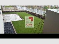1-Zimmer-Apartment zur Miete in Differdange - Ref. 6928454