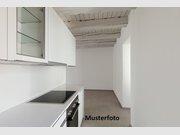 Appartement à vendre 3 Pièces à Wuppertal - Réf. 6879302