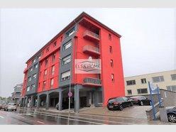 Appartement à vendre 2 Chambres à Howald - Réf. 6555974