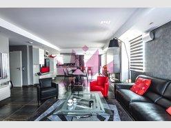 Appartement à vendre 4 Chambres à Frisange - Réf. 5921094