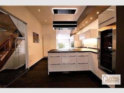 Maison jumelée à vendre 4 Chambres à Dudelange - Réf. 7035206