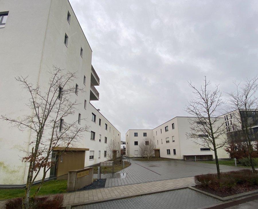 Appartement à louer 2 chambres à Belval