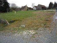 Terrain à vendre à Montfort-le-Gesnois - Réf. 4421958