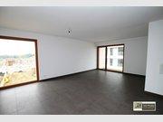 Appartement à louer 1 Chambre à Luxembourg-Kirchberg - Réf. 6396230