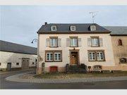 Corps de ferme à vendre à Boulaide - Réf. 7121222