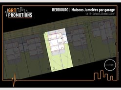 Bauland zum Kauf in Berbourg - Ref. 6203718