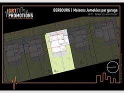 Terrain constructible à vendre à Berbourg - Réf. 6203718