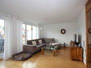 Duplex à vendre 3 Chambres à Bertrange - Réf. 6015302