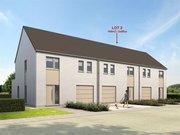 Maison à vendre 3 Chambres à Arlon - Réf. 6080838