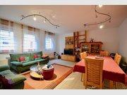 Appartement à louer 2 Chambres à Luxembourg-Eich - Réf. 6678854
