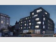 Penthouse à vendre 1 Chambre à Luxembourg-Hollerich - Réf. 6744390