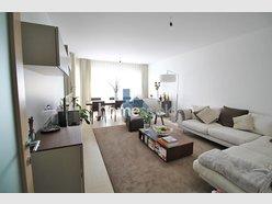 Appartement à vendre 2 Chambres à Luxembourg-Limpertsberg - Réf. 5175622