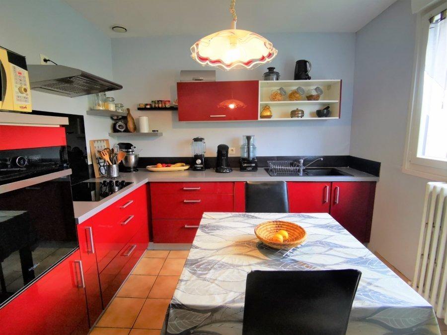 acheter maison individuelle 6 pièces 84 m² mancieulles photo 3