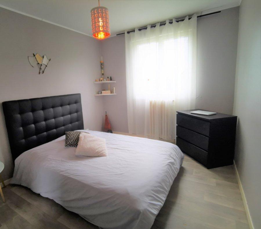 acheter maison individuelle 6 pièces 84 m² mancieulles photo 4